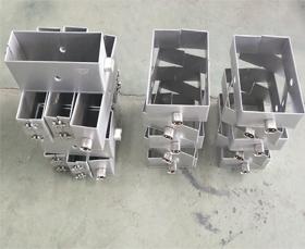 不锈钢钢皮加热圈公司