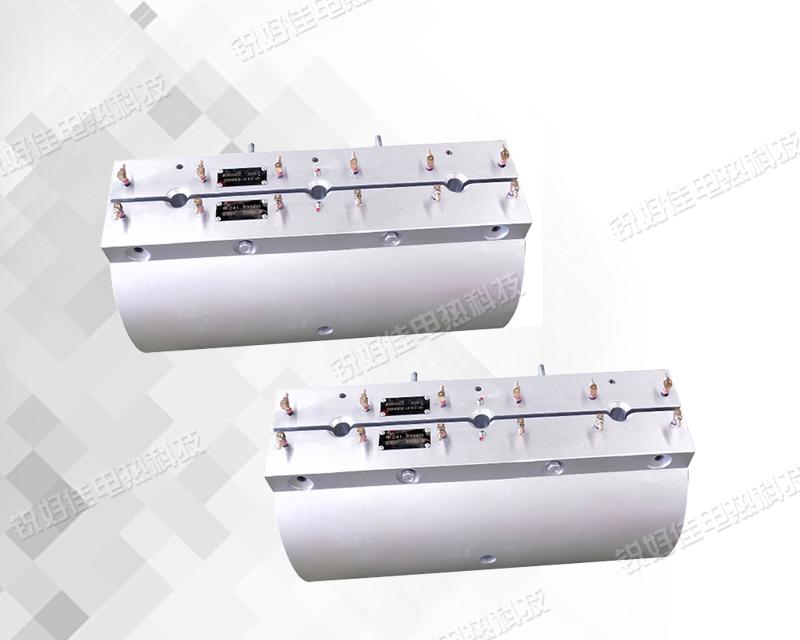 铸铝加热器生产厂家