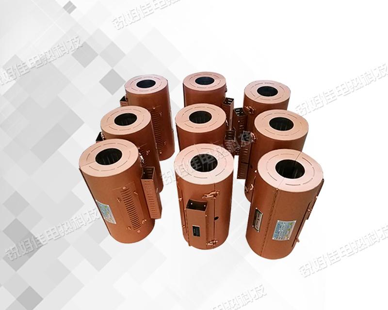 远红外节能加热器厂家