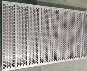南京灯箱加热器价格