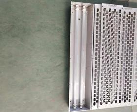 南京灯箱加热器厂家