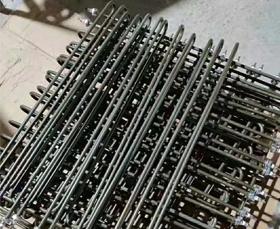 电加热管生产厂家