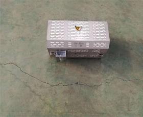 南京陶瓷加热器