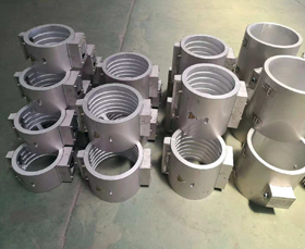 上海风冷铸铝加热器公司