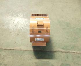 哈尔滨纳米远红外节能加热器