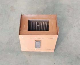 安庆纳米远红外节能加热器