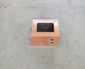 南京纳米远红外节能加热器