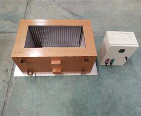 苏州纳米远红外节能加热器