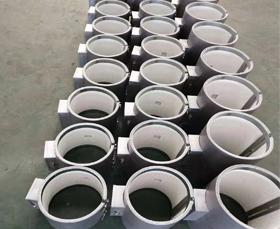 上海陶瓷加热器