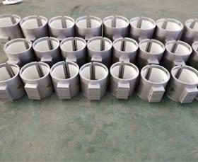 陶瓷加热器价格