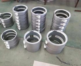 武汉陶瓷加热器