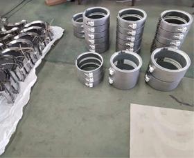 温州陶瓷加热器