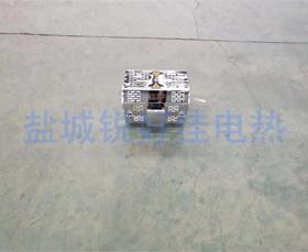 上海风冷陶瓷加热器生产厂家