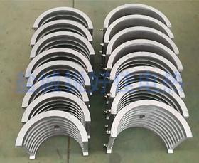铸铝加热器公司