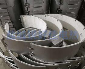 陶瓷加热器生产厂家