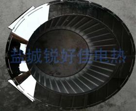 广州纳米远红外节能加热器