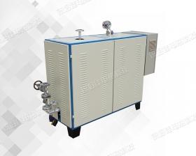 导热油炉加热器厂家