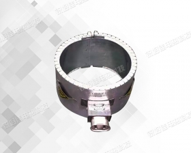 PTC陶瓷加热器