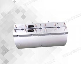 铸铝电加热器价格