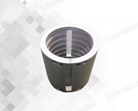 铸铝电加热器厂家
