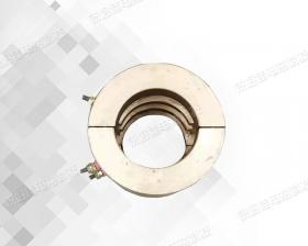铸铜加热器生产厂家