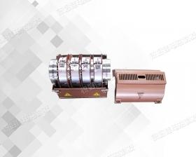 苏州风冷紫铜散热器